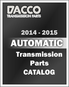 DACCO Full Catalog