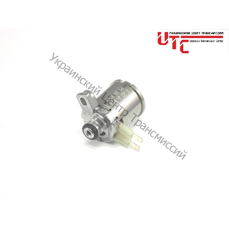 Соленоид Variable bleed solenoid  (normally high)